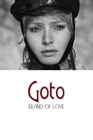 Streaming sources for Goto Island of Love