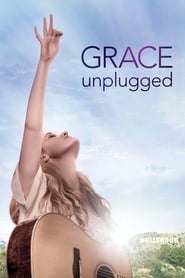 Streaming sources for Grace Unplugged