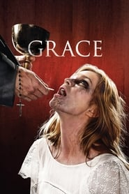 Streaming sources for Grace