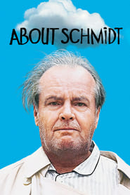 Streaming sources for About Schmidt