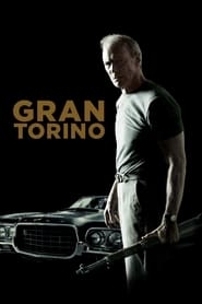 Streaming sources for Gran Torino