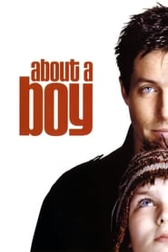 Streaming sources for About a Boy