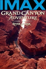 Streaming sources for Grand Canyon Adventure River at Risk