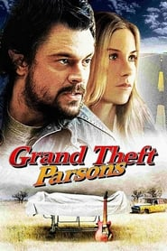 Streaming sources for Grand Theft Parsons