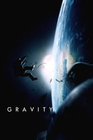 Streaming sources for Gravity