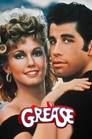 Streaming sources for Grease