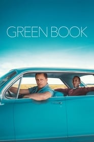 Streaming sources for Green Book