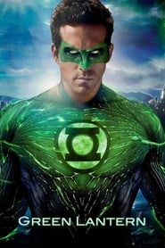 Streaming sources for Green Lantern
