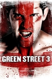 Streaming sources for Green Street Hooligans Underground