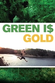 Streaming sources for Green Is Gold