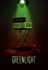 Streaming sources for Greenlight