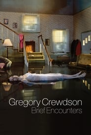 Streaming sources for Gregory Crewdson Brief Encounters
