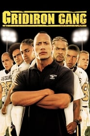 Streaming sources for Gridiron Gang