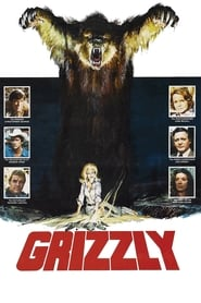 Streaming sources for Grizzly