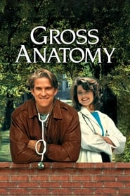 Streaming sources for Gross Anatomy