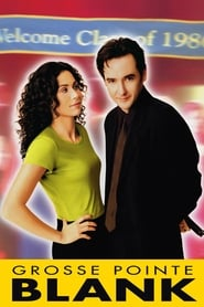 Streaming sources for Grosse Pointe Blank