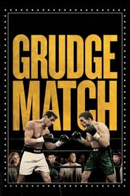 Streaming sources for Grudge Match