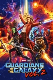 Streaming sources for Guardians of the Galaxy Vol 2