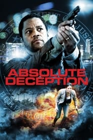 Streaming sources for Absolute Deception
