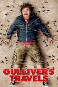Streaming sources for Gullivers Travels