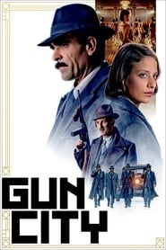Streaming sources for Gun City