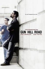 Streaming sources for Gun Hill Road