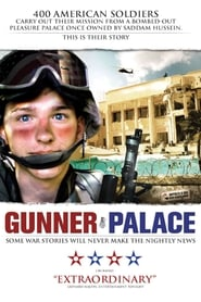 Streaming sources for Gunner Palace