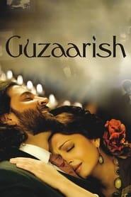 Streaming sources for Guzaarish