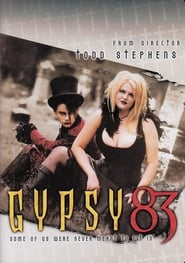 Streaming sources for Gypsy 83