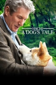 Streaming sources for Hachi A Dogs Tale