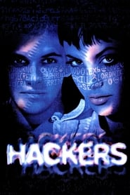 Streaming sources for Hackers