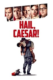 Streaming sources for Hail Caesar