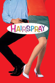 Streaming sources for Hairspray