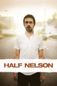 Streaming sources for Half Nelson