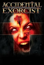 Streaming sources for Accidental Exorcist