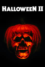 Streaming sources for Halloween II