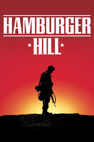Streaming sources for Hamburger Hill