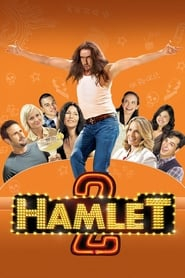 Streaming sources for Hamlet 2