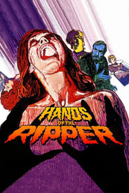 Streaming sources for Hands of the Ripper