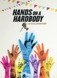 Streaming sources for Hands on a Hardbody The Documentary