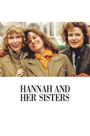 Streaming sources for Hannah and Her Sisters