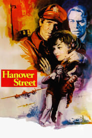 Streaming sources for Hanover Street