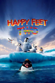 Streaming sources for Happy Feet Two