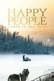 Streaming sources for Happy People A Year in the Taiga