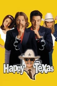Streaming sources for Happy Texas