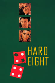 Streaming sources for Hard Eight