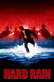 Streaming sources for Hard Rain