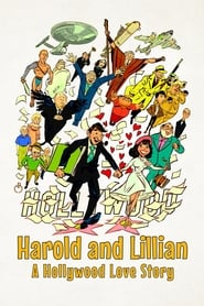 Streaming sources for Harold and Lillian A Hollywood Love Story