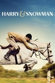 Streaming sources for Harry  Snowman