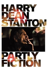 Streaming sources for Harry Dean Stanton Partly Fiction